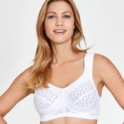 Miss Mary - Lovely Jacquard - 2424 - Soutien-gorge à armatures - Blanc Miss Mary of Sweden -  Miss Mary – Lovely Jacquard – 2424 – Soutien-gorge à armatures – Blanc Miss Mary of Sweden - #armatures #blanc #christmaspresentsforwomen #curbywomen #getal #gorge #jacquard #lingrie #lovely #loving #Mary #people #plussizedresses #presentideasforwomen #soutien #Soutiengorge #sweden #womenbodybuilders #womenglasses #womensstyle