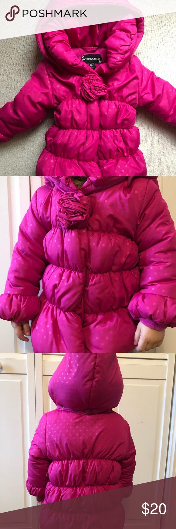 Pin On Winter Coat [ 1740 x 580 Pixel ]