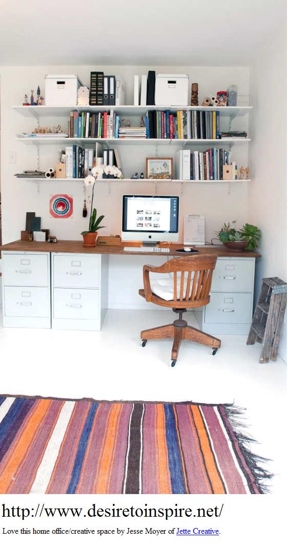 bancada home office pinterest wohnzimmer. Black Bedroom Furniture Sets. Home Design Ideas