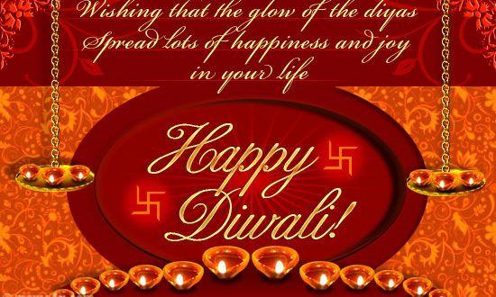 Happy diwali deepavali wishes sms for friends lover girlfriend happy diwali deepavali wishes sms for friends lover girlfriend m4hsunfo