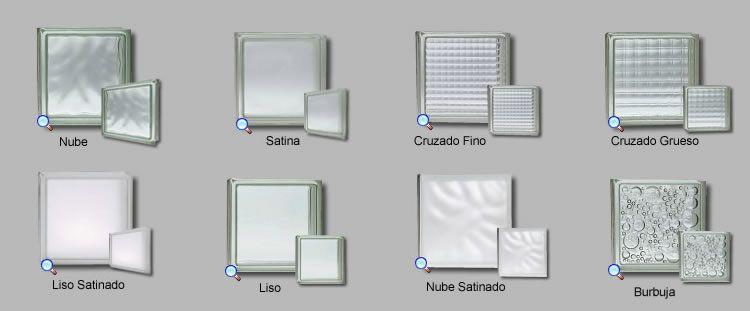ladrillos de vidriocom publicidad pinterest ranch - Ladrillos De Vidrio