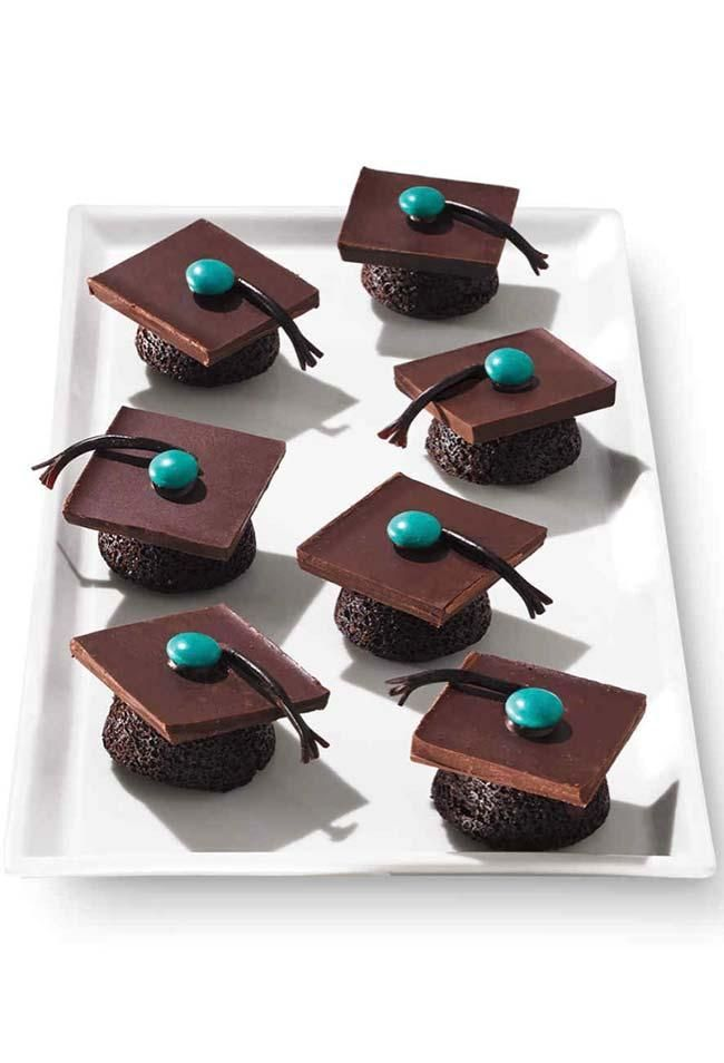 Photo of Graduation Decoration: Discover 60 creative ideas for a party – New decoration styles