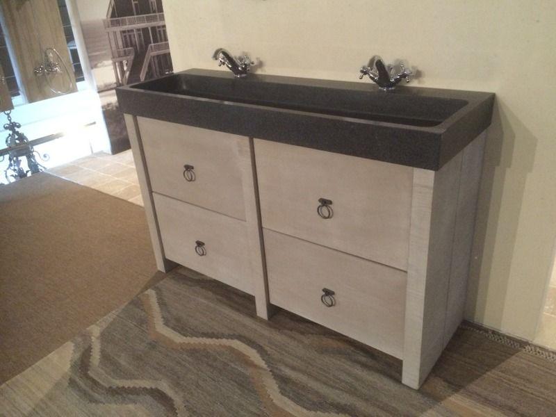 Schubladen Badezimmer ~ 40 besten badezimmer bathroom bilder auf pinterest badezimmer
