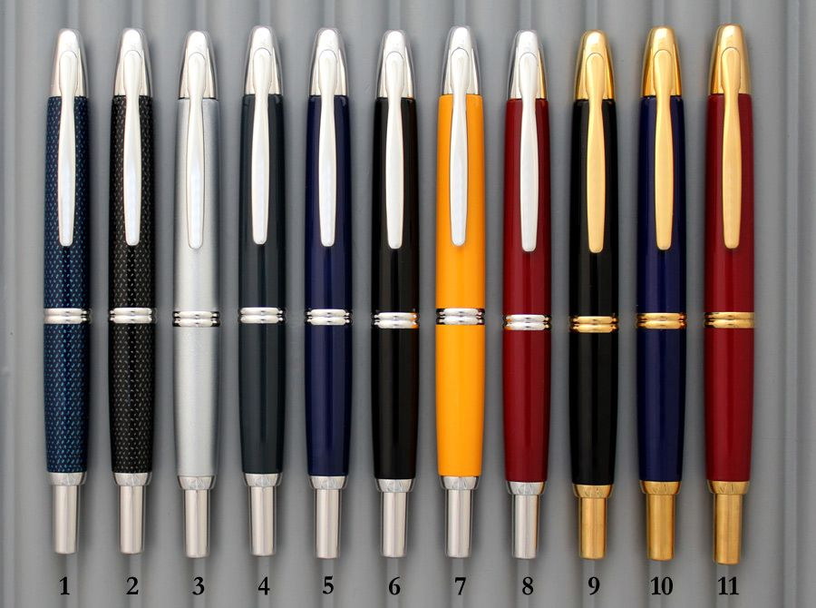 how to find a vanishing point