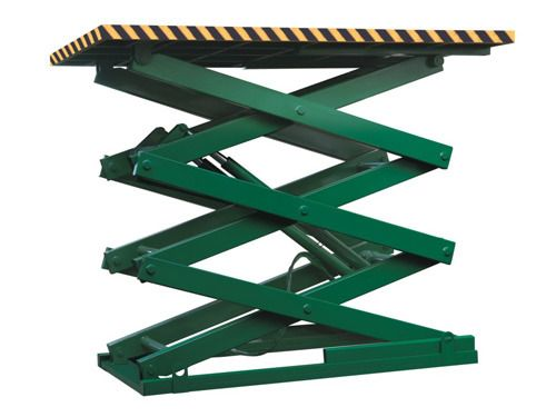 Our Portfolio Manufacturers Supplies Co: We Are Material Handling Equipment Manufacturers In