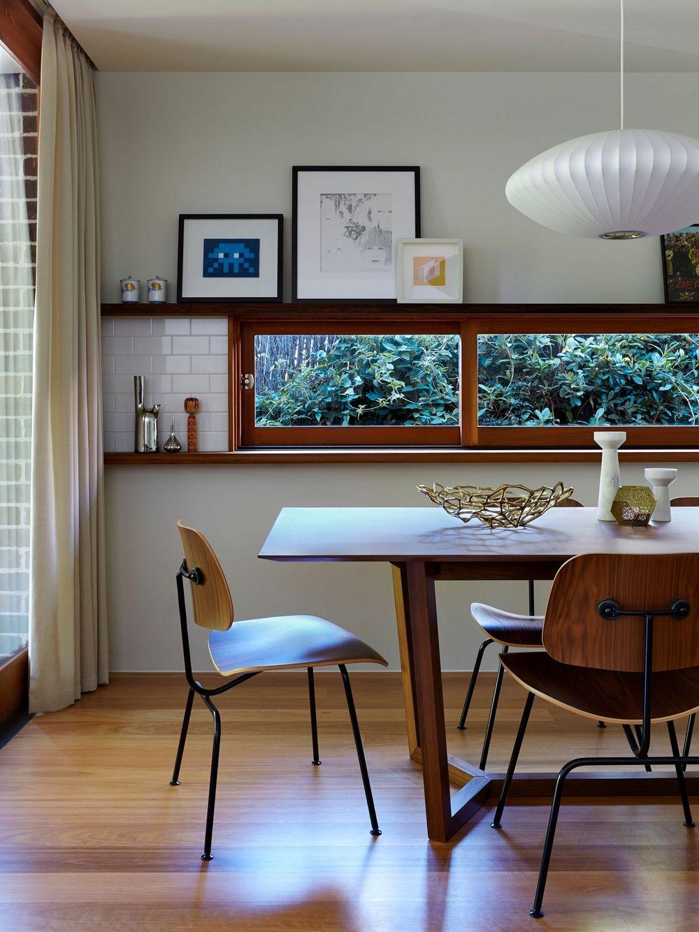 scandinavian interior design home designs and interiors