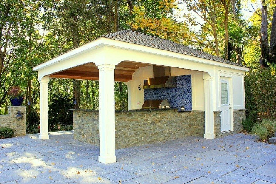 pool house plans with bathroom design ideas best for modern home