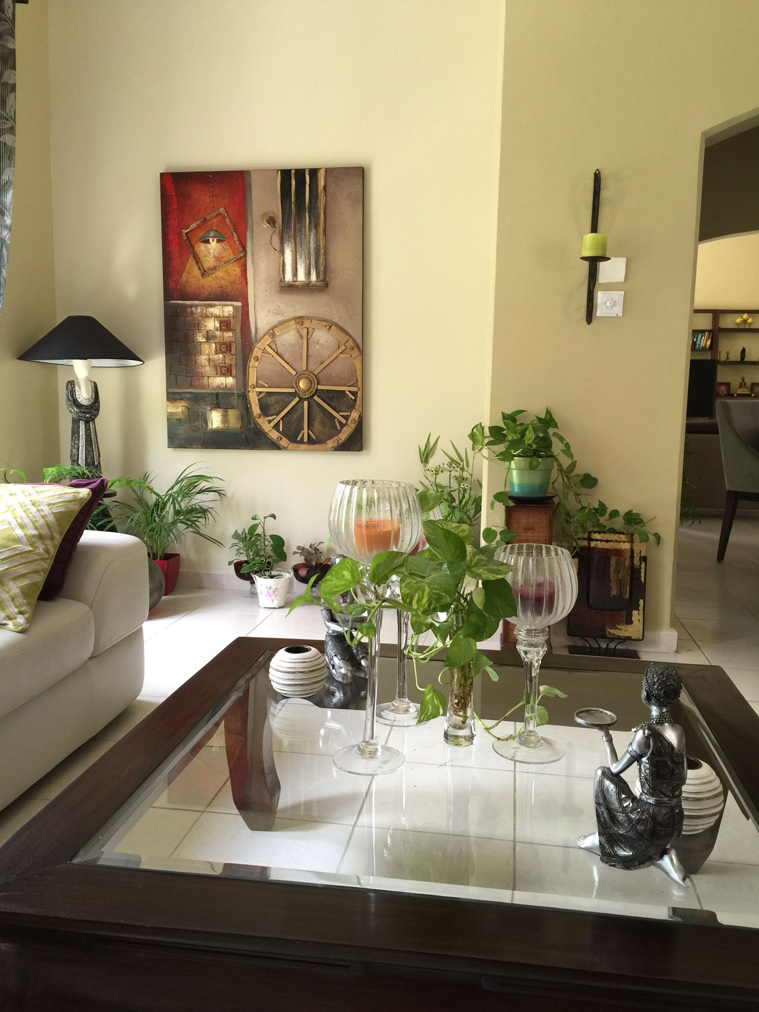Love My Greens Home Decor Indian Home Decor Indian Home