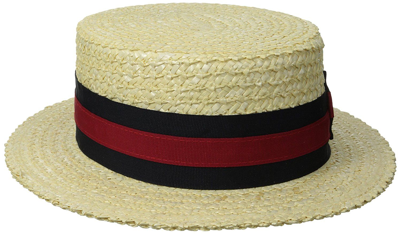 2019 year look- Men hats dress pictures