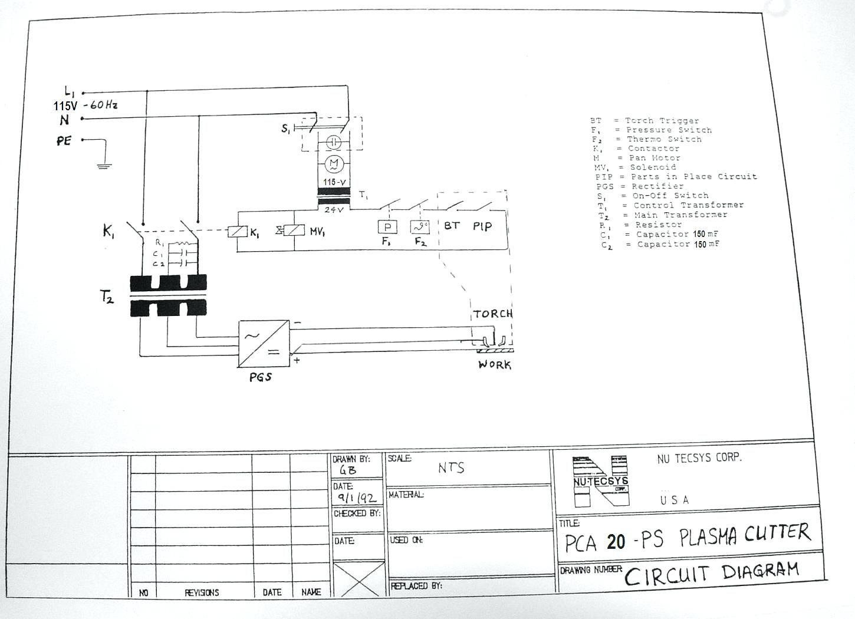 medium resolution of welding machine wiring diagram pdf symbols relay nu systems guns inside
