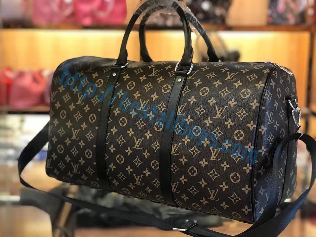 250f9687691b LV Bags on Aliexpress - Hidden Link   Price      FREE Shipping      aliexpress