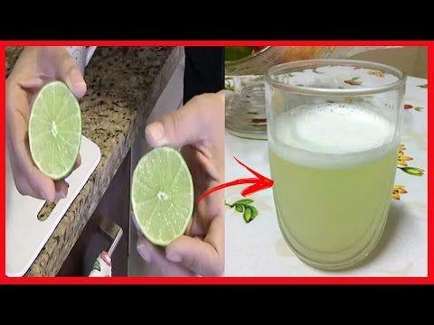 bicarbonato para adelgazar como tomar