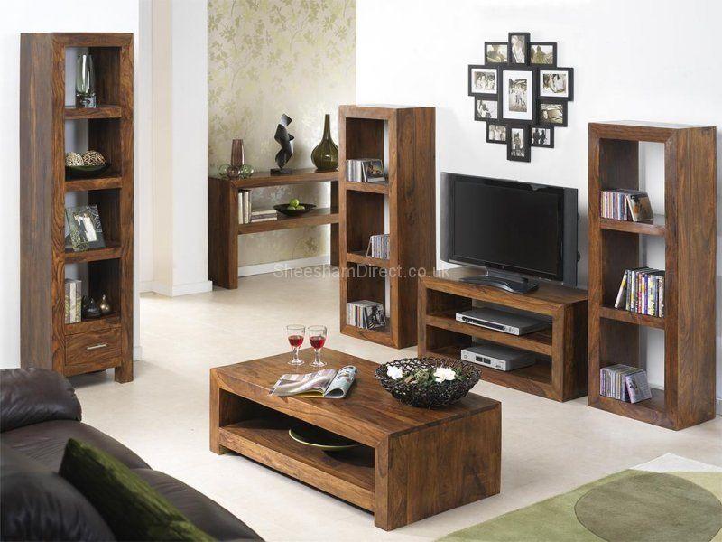 A 44Livingroom  Indian Interior Room Designs  Pinterest  Wood Delectable Indian Living Room Furniture Designs Design Decoration