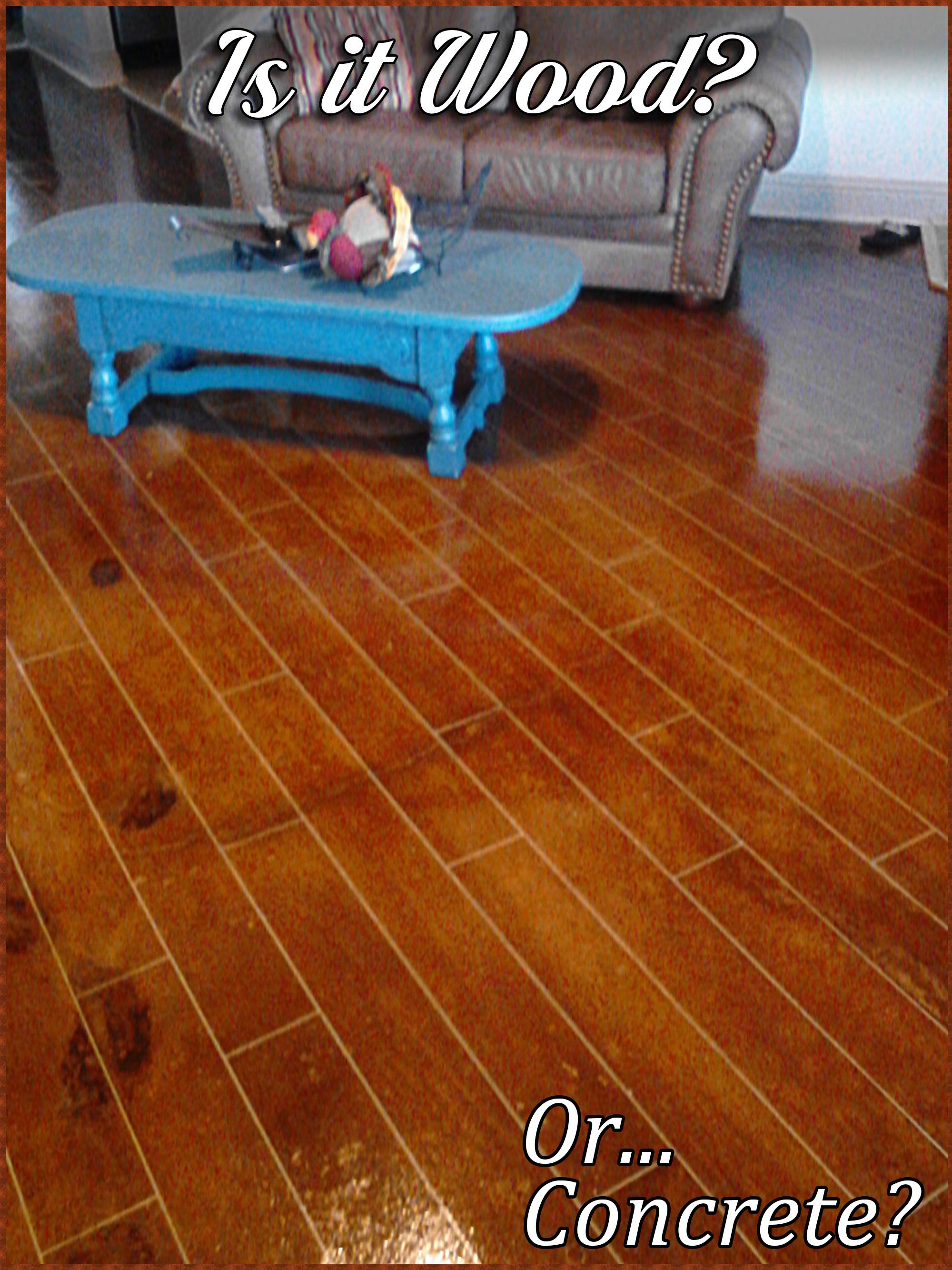 Pin On Acid Stained Concrete Floors