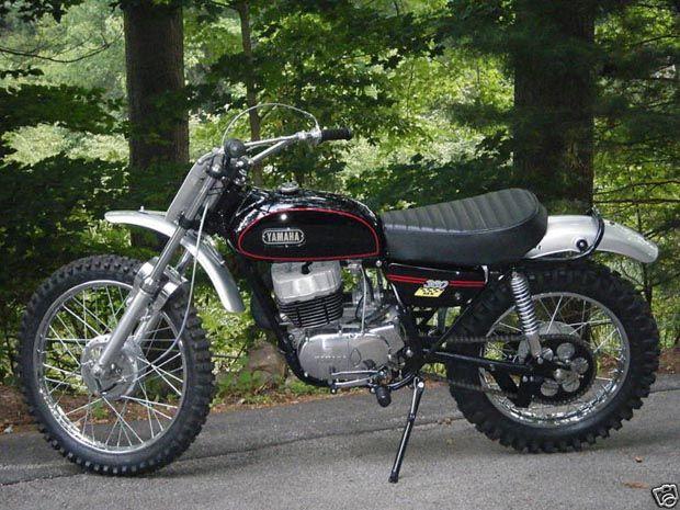 Kawasaki Sc Craigslist