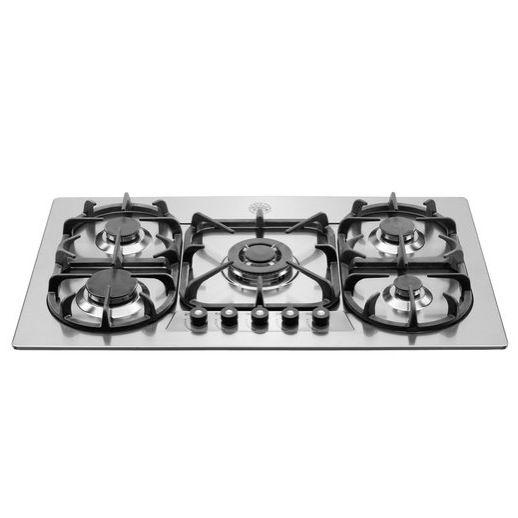 Bertazzoni Cooktop V36500X $550. 36 inch