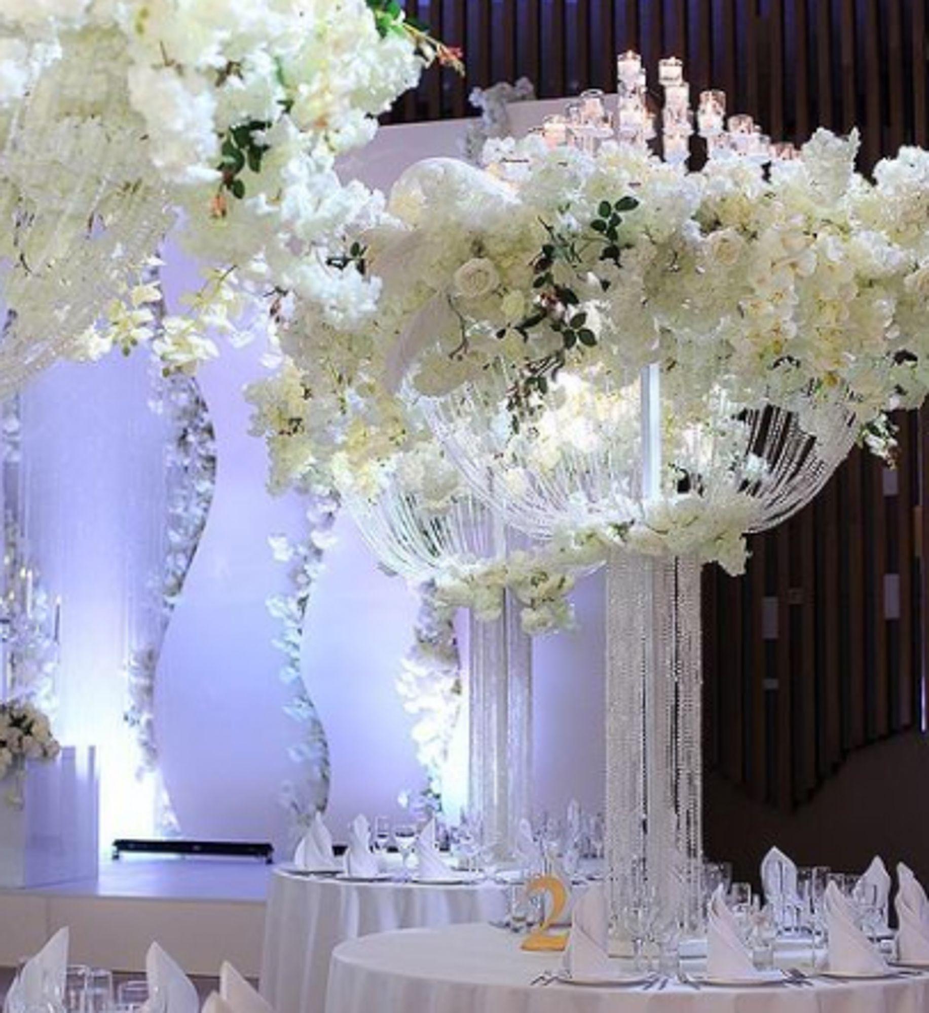 Wedding Planner Bogotá Lo Que Debes Saber Del Organizador De Eventos Decoracion Matrimonio Decoracion Bodas Bodas Sencillas