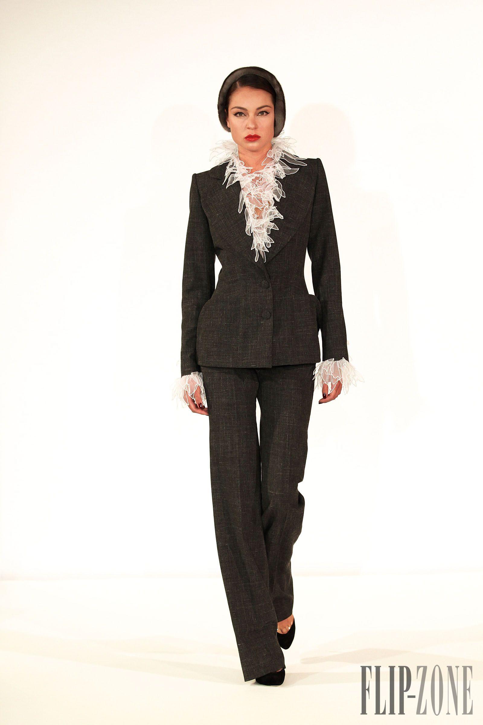 Yulia Yanina Couture (1600×2400)