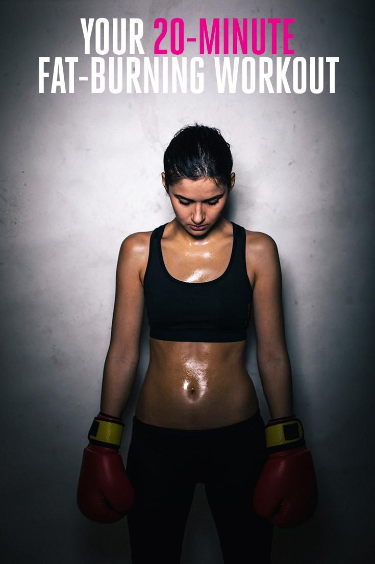 Jillian Michaels 30 Day Shred Egzersiz Programı
