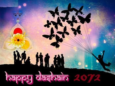 Happy dashain 2015 greeting cards for girlfriend dashain 2016 happy dashain 2015 greeting cards for girlfriend m4hsunfo