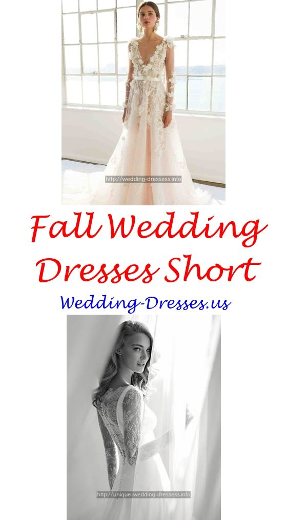 gown dress with price wedding list - wedding gowns online sale.long ...
