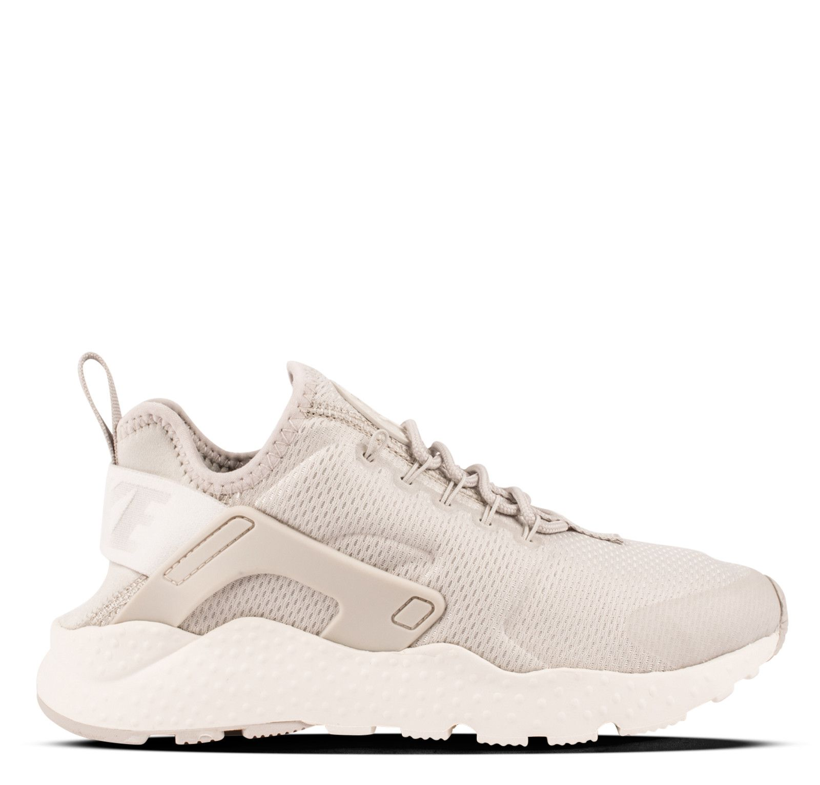1fd8ef3bf7dfa Nike Womens Air Huarache Run Ultra-Light Bone Sail