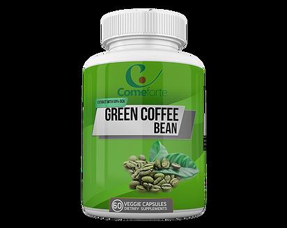 Green Coffee Bean Green Coffee Bean Green Coffee Coffee Beans