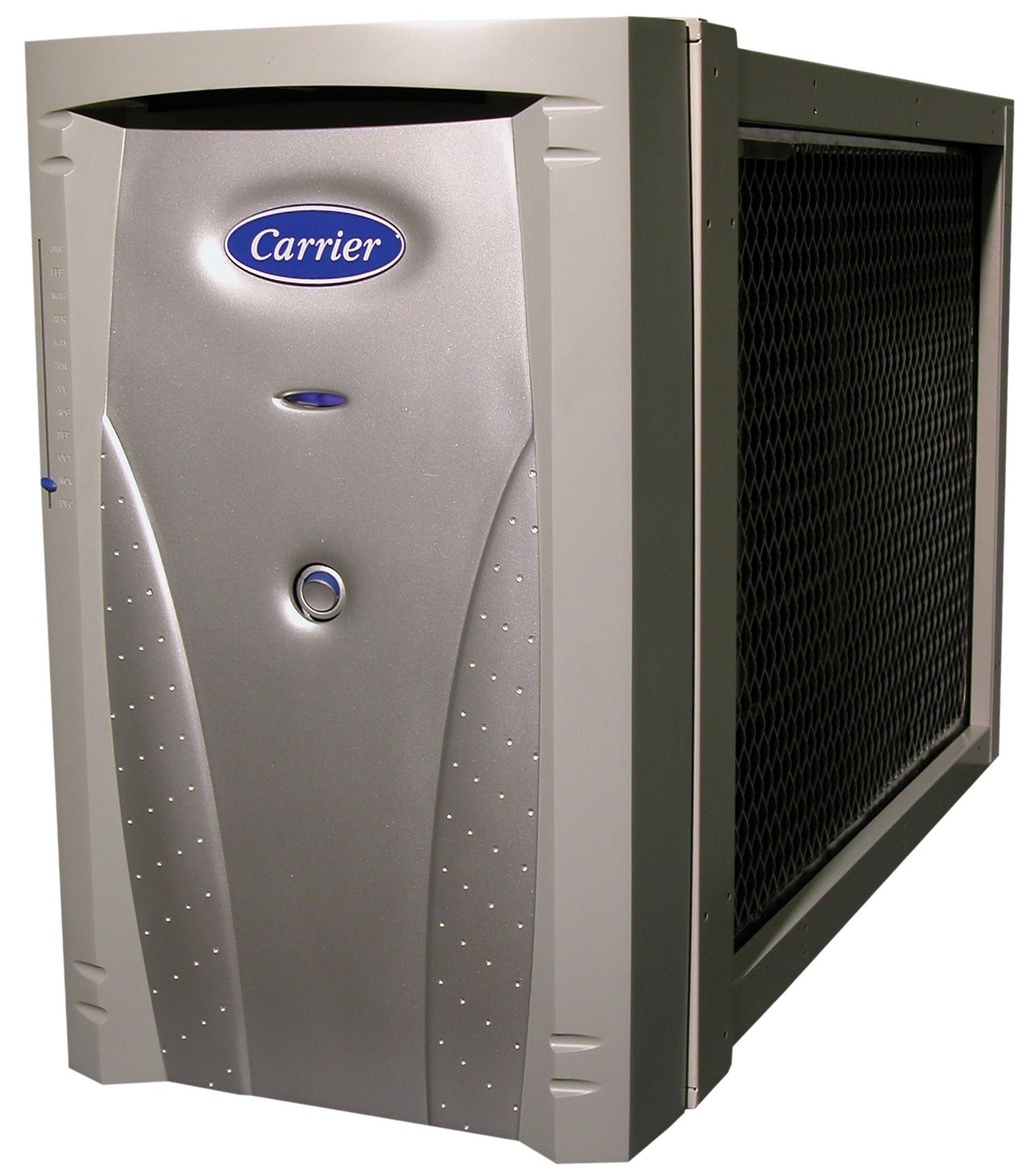 Take 30 off Indoor Air Quality Products such as an air