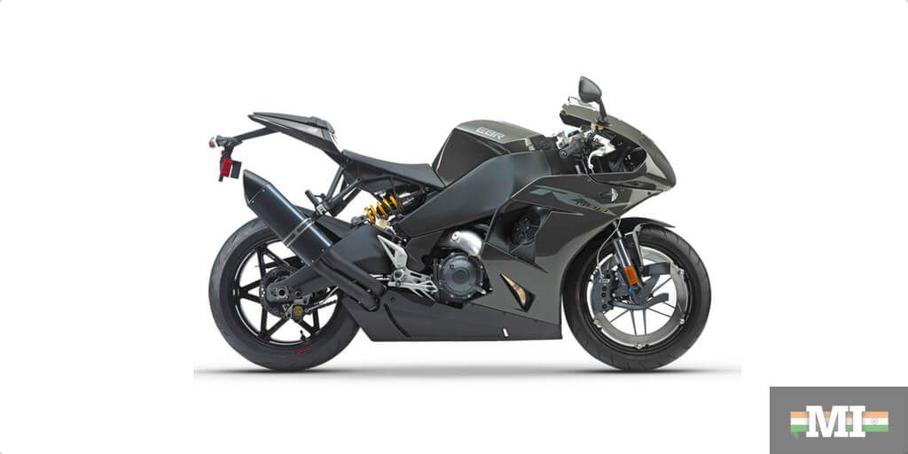 Upcoming Bikes Under 2 Lakhs 2017 Buell Motorcycles Racing