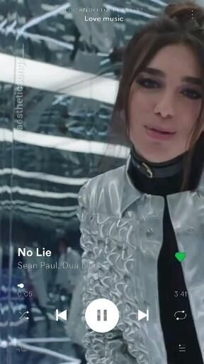 No Lie Video In 2021 Love Songs Playlist Aesthetic Movies Aesthetic Songs
