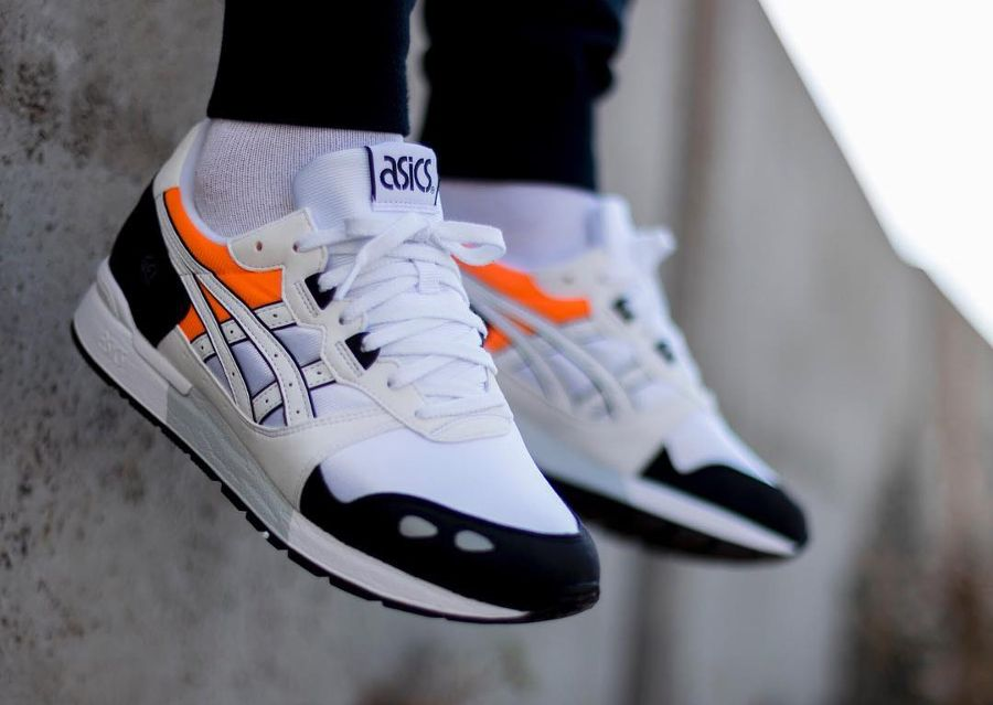 0d2ce02c7 basket-asics-tiger-gel-lyte-og-reissue-2017-white-black-30ème ...