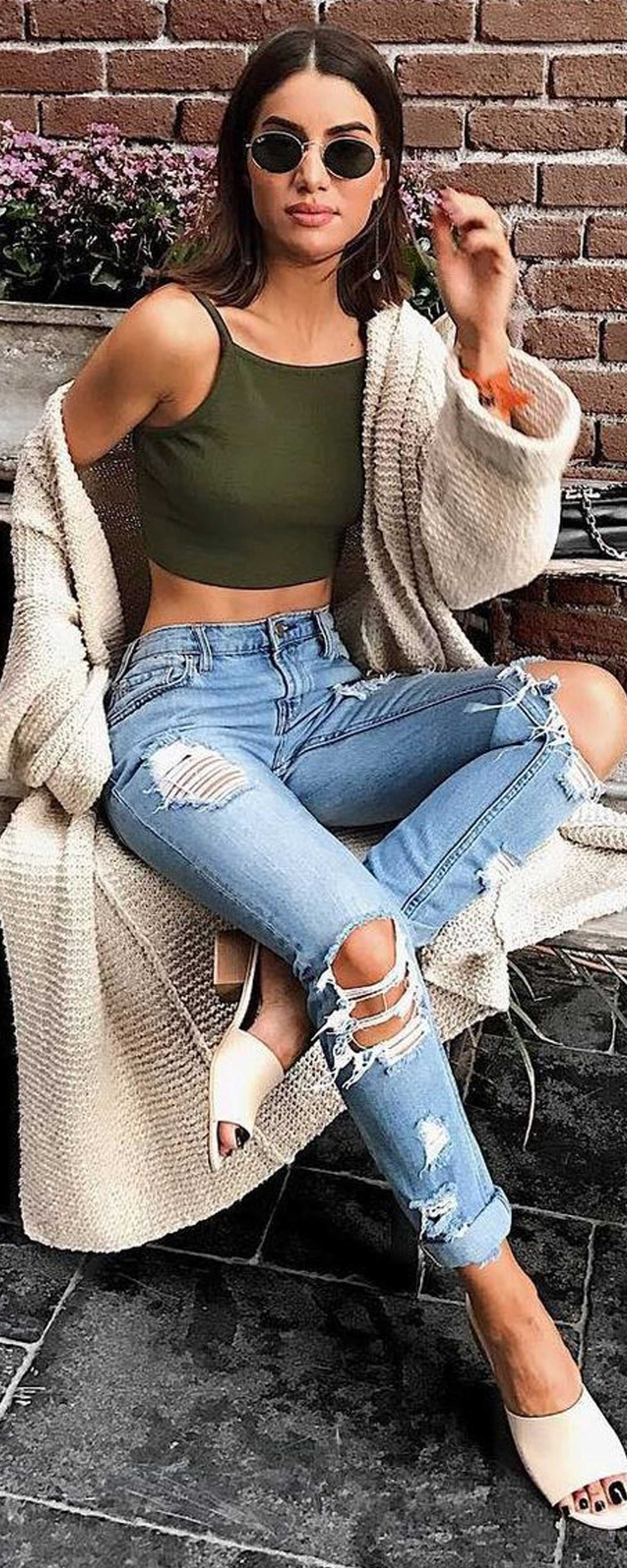 M Korte Die Je Meisjesproblemen Y De Beste Top 10 Jeans Oplost lFJTKu1c3