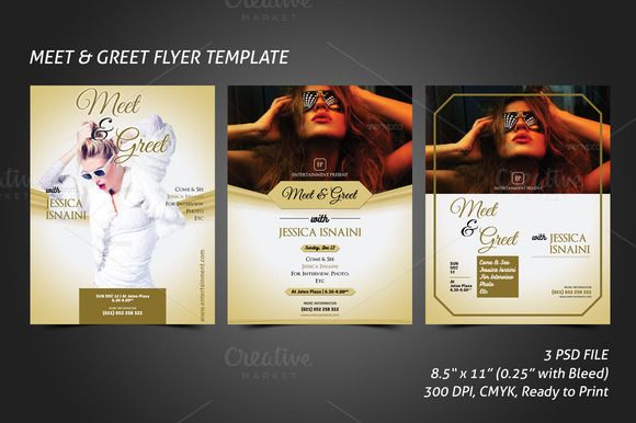 meet and greet flyers templates radiovkm - free meet and greet flyer template