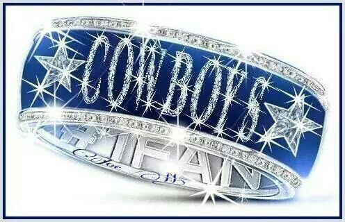 I Would Love To Get Him This As His Wedding Band Dallas Cowboys Jewelry Dallas Cowboys Rings Dallas Cowboys Wedding