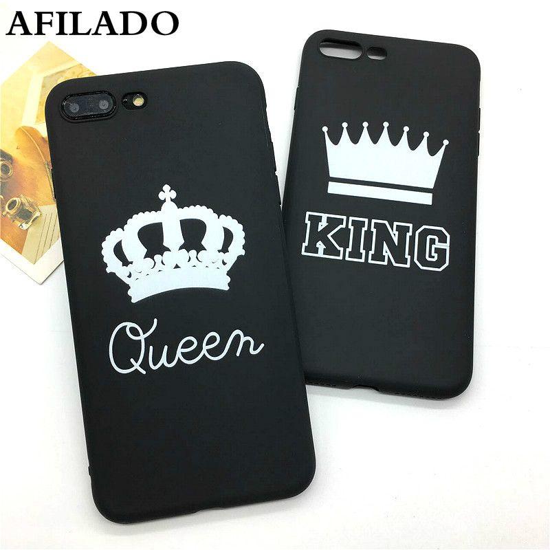 Cute Unicorn iPhone 7 Case TeeShirt21