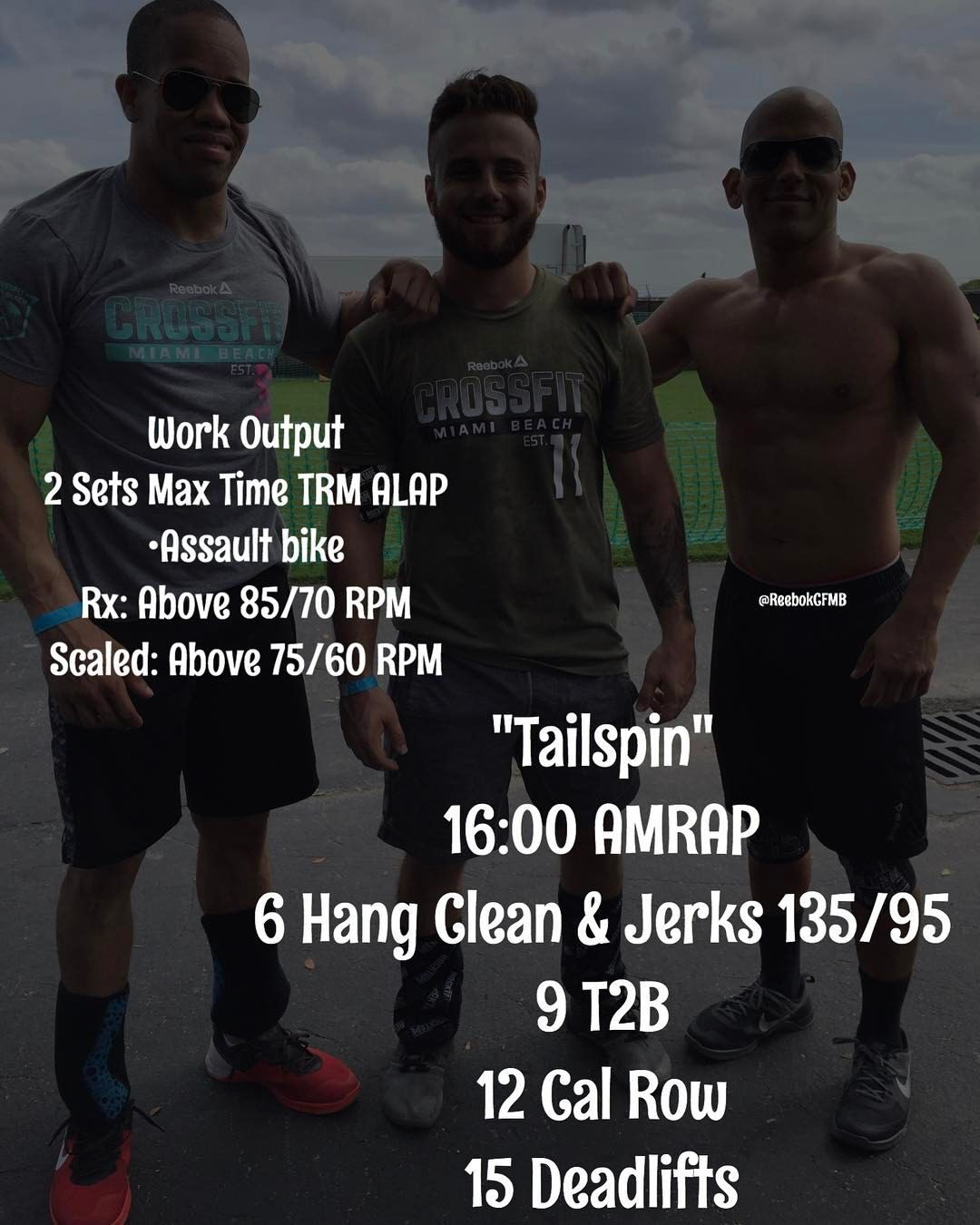 Pin by Maria Amato on Workouts | Crossfit, Crossfit workouts