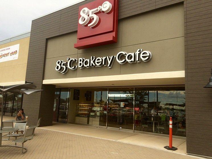24+ Vietnamese coffee places near me ideas in 2021