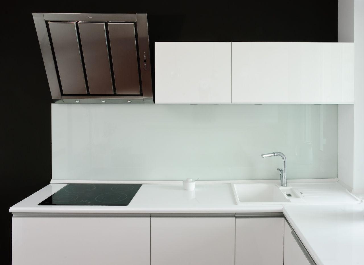 Realizacje Meble Na Wymiar Lublin Producent Mebli Na Wymiar Abja Kitchen Cabinets Decor Home