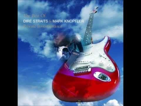 11 Marbletown Mark Knopfler Get Lucky Tour Live In Paris 09 06 2010 Youtube Mark Knopfler Marks Tours