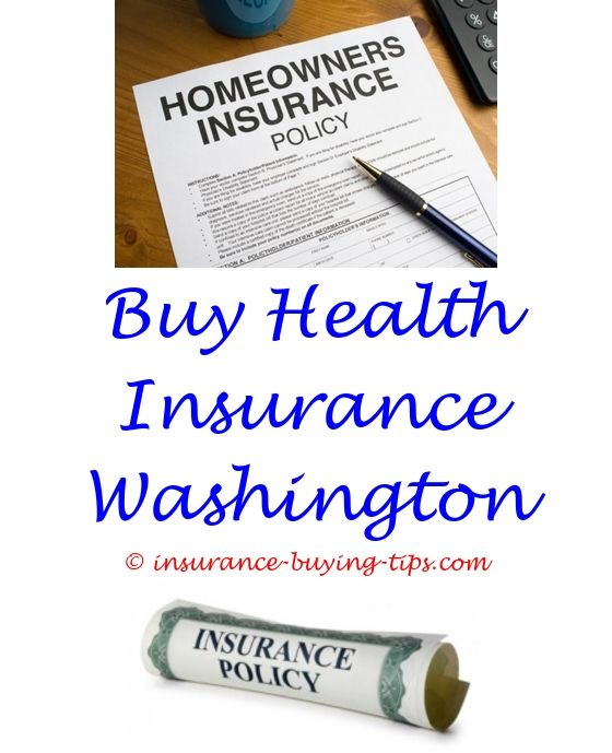 Fred Loya Insurance Quote Extraordinary Why Can't People Buy Health Insurance Across State Lines  Is Car