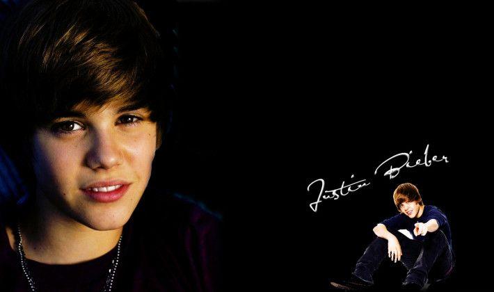 Justin Bieber Laptop Wallpaper Cool Hd Wallpapers Justin Bieber Wallpaper Justin Bieber Pictures Justin Bieber Images