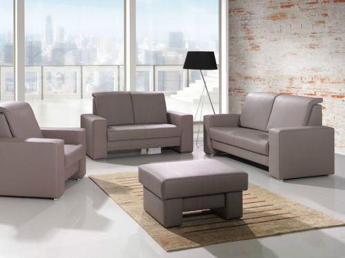 Aleko Alcm815bl Black Ergonomic Office Chair High Back Mesh Chair With Armrest Polstermobel By Www Wohnideebilder De Home Decor Furniture Decor