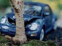 Accidente Rutiere