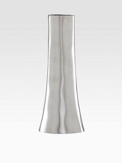 Donna Karan Cone Vase