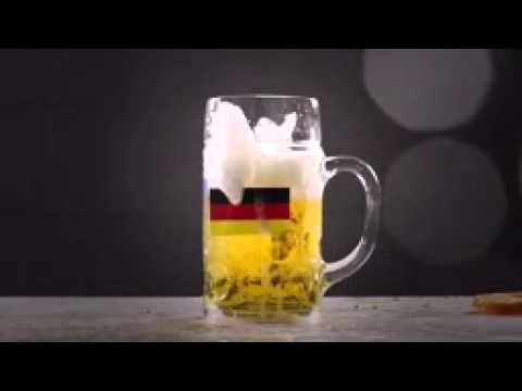 Germany Vs Brazil This Is What Happened With Images German Beer Brazilian Cocktail Germany Vs