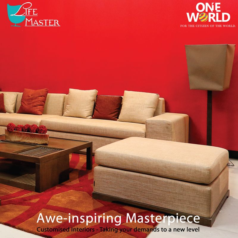 The Stylish Piece Of Sofa Is Perfect Place To Display Your Charm And Elegance Fortunately You Have Millions Reasons To Rejoi First World Chennai Inspiration