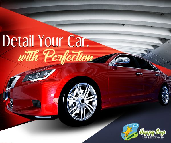 Give the newness your car deserves with the professional updated car detailing calgary custom auto detailing services solutioingenieria Images