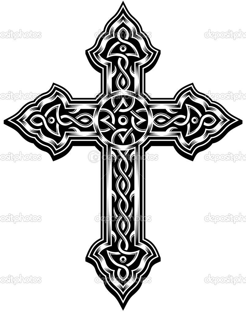 free images of celtic cross tattoos - Google Search | Tattoos ...