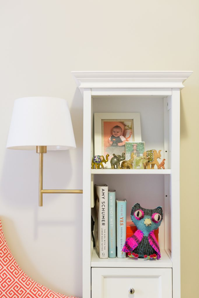 How to make a plug in sconce look hardwired (Effortless ... on Sconces No Electric Plug id=37974