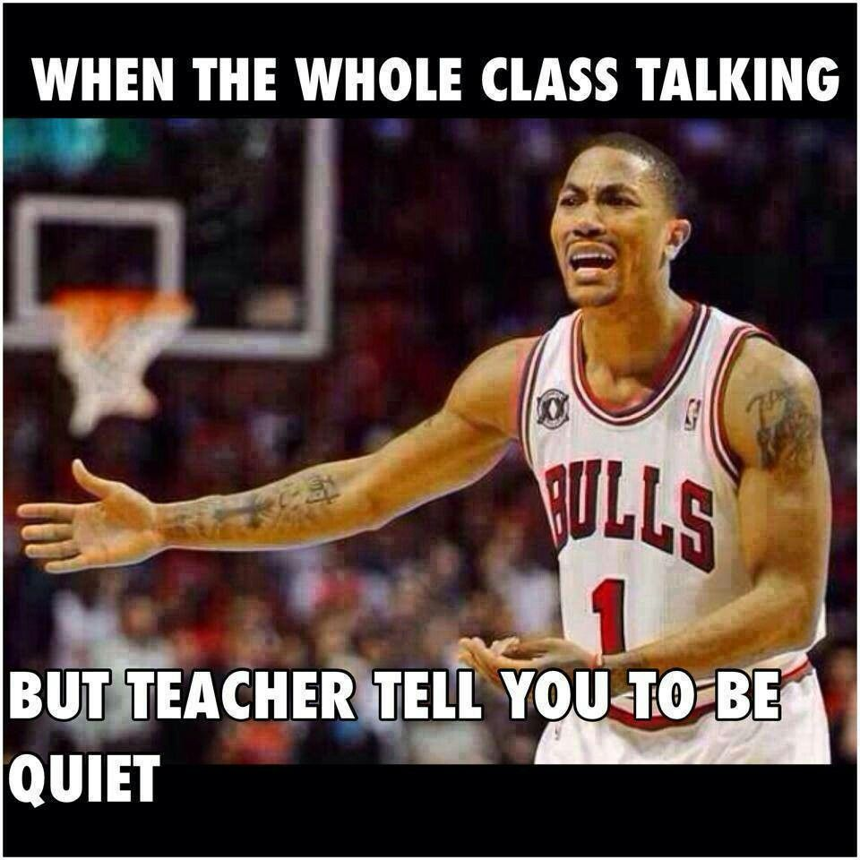 I See This Face All The Time Teaching Humor Teacher Quotes Funny Teacher Humor